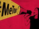 """Vì sao """"#MeToo"""" không bùng nổ ở showbiz Việt?"""
