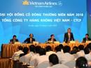 CEO Vietnam Airlines: Không phải cứ giá dầu tăng là tăng giá vé máy bay