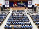 Công đoàn tỉnh Quảng Nam hỗ trợ xây 334 căn nhà cho đoàn viên