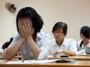 """Diễn biến mới nhất vụ """"gửi nhầm"""" hướng dẫn chấm thi khiến học sinh… ôm hận"""