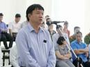 Ông Đinh La Thăng: Tôi không tài thánh mà biết PVC sẽ gặp khó khăn