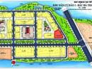 Bình Định: Phê bình Ban GPMB để doanh nghiệp đấu giá thao túng