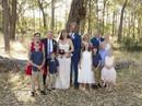 Vụ thảm sát Tây Úc: Người ông bị nghi bắn chết cả nhà