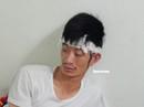 Tài xế taxi Mai Linh bị đánh nhập viện lên tiếng