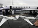 Bị Mỹ trừng phạt, nhà tài phiệt Nga trả lại 3 máy bay