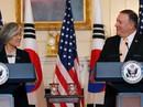Mỹ đề nghị giúp Triều Tiên phát triển kinh tế ngang Hàn Quốc