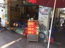 """TP HCM: Nhiều cửa hàng """"giật tít"""" gây sốc để câu khách"""