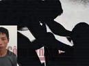 Bị truy đuổi, kẻ trộm cắp lại giết người, hiếp dâm trẻ em