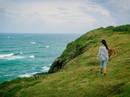 Kinh nghiệm du lịch Phú Yên tự túc giá rẻ