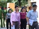 Cựu giám đốc BV Hòa Bình lại vắng mặt tại tòa vụ 8 người chạy thận tử vong