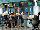Vietnam Airlines nói gì về 3 lần phải đổi máy bay chặng Đà Nẵng-Hà Nội?