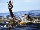 Quảng Ngãi: Tắm sông, 2 học sinh chết đuối