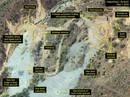 """Triều Tiên """"phá hủy bãi thử hạt nhân quy mô lớn"""""""