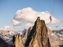8 điểm du lịch mạo hiểm nhất thế giới