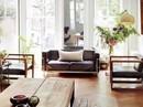 Bí quyết làm mới nhà bằng cách cải tạo sàn và nội thất