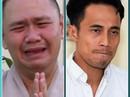 Từ vụ Phạm Anh Khoa, Minh Béo: Bài học cho giới showbiz