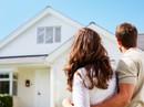3 điểm chính cần lưu ý khi mua căn hộ lần đầu