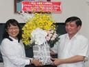 Tập trung làm tốt công tác tổ chức đại hội LĐLĐ TP HCM