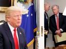 Hai mặt của chính sách ông Trump