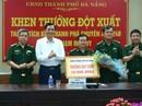 """Bắt giữ 3 """"ông trùm"""" ma túy liên tỉnh tại Đà Nẵng"""