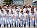 36.990 lao động Việt Nam đi làm việc ở nước ngoài
