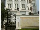 Bộ Công Thương phản hồi về căn biệt thự được cho là của bộ trưởng
