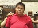 """Bất ngờ với xuất thân của """"ông trùm"""" ma túy là đại gia khét tiếng Lạng Sơn"""