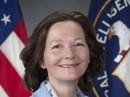 """CIA có nữ giám đốc đầu tiên bất chấp tranh cãi """"tra tấn"""""""
