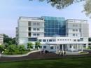 Xây bệnh viện hơn 1.700 tỉ đồng cho người thu nhập thấp