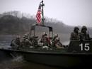 Hàn Quốc không muốn Mỹ rút quân về nước