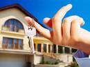 Những sai lầm về tài chính của người lần đầu mua nhà