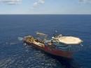 Tìm kiếm MH370 chuyển sang khu vực mới
