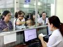 Bộ Y tế tụt hạng, đứng áp chót về chỉ số cải cách hành chính năm 2017
