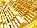 UBND TP HCM bác thông tin phải trả 10 kg vàng tịch thu sai