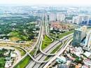 """Địa ốc lân cận Sài Gòn: """"Nóng"""" từ đất nền sang căn hộ"""