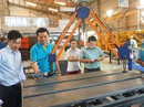 Hỗ trợ doanh nghiệp phát triển bền vững