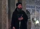 Thủ lĩnh giấu mặt của IS điều khiển chiến dịch bí mật