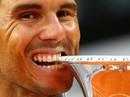 Rơi vào nhánh yếu, Nadal rộng đường đến Grand Slam 17