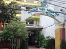 Vị khách Đà Nẵng đột ngột tử vong tại khách sạn