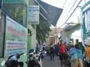 Chủ cơ sở bạo hành trẻ ở Đà Nẵng khai: Đánh để cho bé chịu ăn cháo!