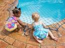7 lưu ý để tránh đuối nước khi bơi lội mùa du lịch biển