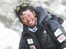 Mất 9 ngón tay vẫn leo Everest, người đàn ông Nhật chết thảm
