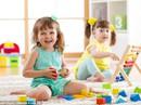 Nhà quá sạch làm tăng nguy cơ ung thư ở trẻ em