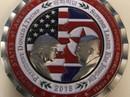 """7 thập kỷ """"chơi gác"""" Mỹ của Triều Tiên"""