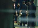 Vụ ông Najib: Cảnh sát Malaysia mỏi tay đếm tiền tịch thu được