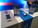 Mobiistar: hãng smartphone Việt đầu tiên gia nhập thị trường Ấn Độ