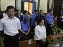 Ngân hàng Xây Dựng nói không thiệt hại vì đã giải ngân cho Phương Trang