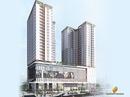 Quốc Cường Land mở bán đợt tiếp theo dự án Central Premium