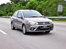Xóa bỏ thuế GTGT, ôtô tại Malaysia đua nhau giảm giá