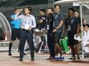 CLB TP HCM vẫn sát cánh với T.Miura